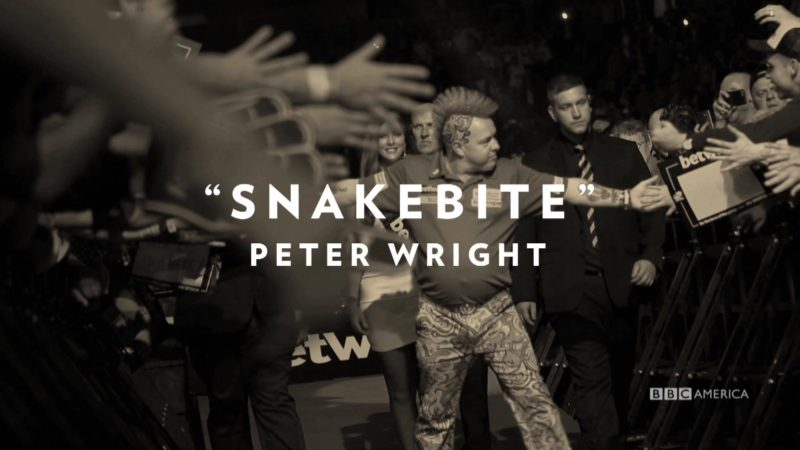 Darts_2018_Player_Profiles_Peter_Wright_15_Cont_ThurS_YouTube_Preset_1920x1080_1160666691758