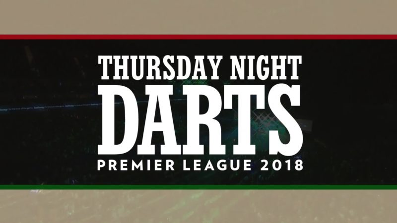 Darts_2018_Player_Profiles_Van_Barneveld_15_Cont_ThurS_YouTube_Preset_1160648771819_mp4_video_1920x1080_5000000_primary_audio_7_1920x1080_1160649795897