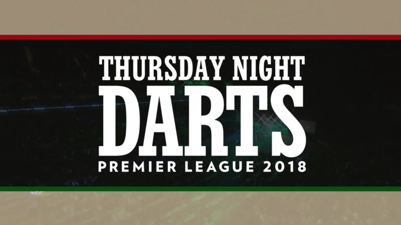 Darts_2018_Player_Profiles_Van_Gerwen_15_Cont_ThurS_YouTube_Preset_1160649795946_mp4_video_1920x1080_5000000_primary_audio_7_1920x1080_1160654915566