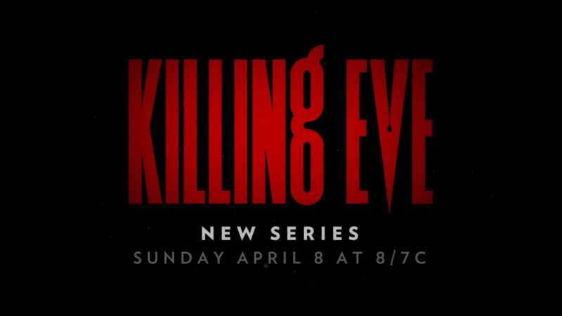 Killing_Eve_Teaser_Trailer_60_Sun_April_8_8_YouTube_Preset_1920x1080_1167477827750