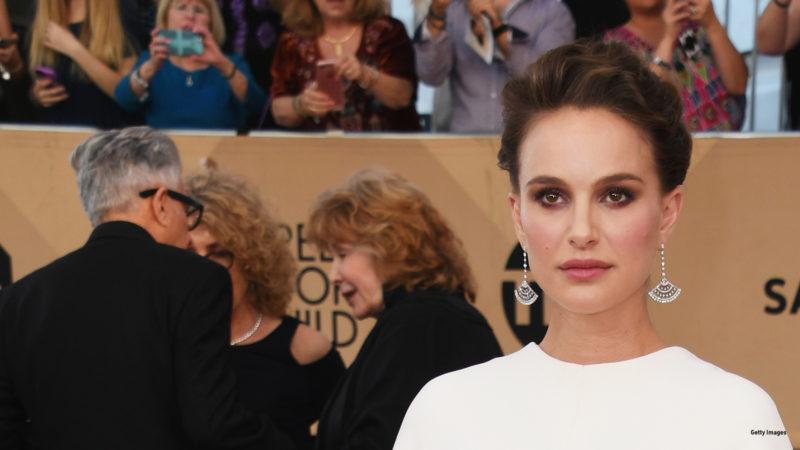 23rd Annual Screen Actors Guild Awards – Arrivals
