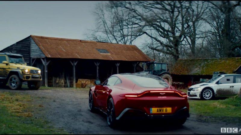 Top_Gear_S25_Concept_Trailer_60_EMBARGO_2_8_18_8AM_YouTubePreset_1920x1080_1156625475613