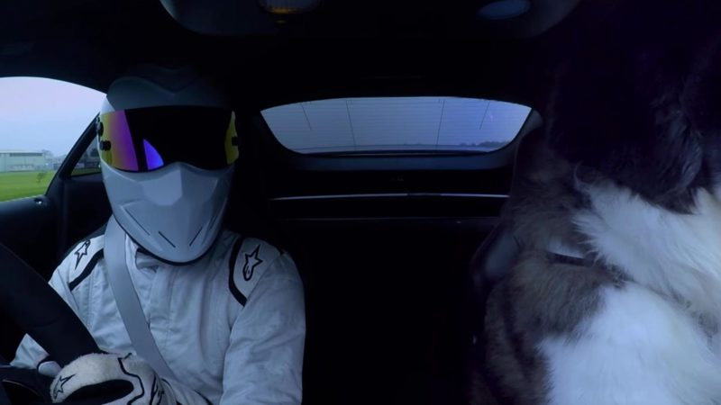 Top_Gear_S25_Stig_Boys_Are_Away_DDT_YouTube_Preset_1920x1080_1162422339950
