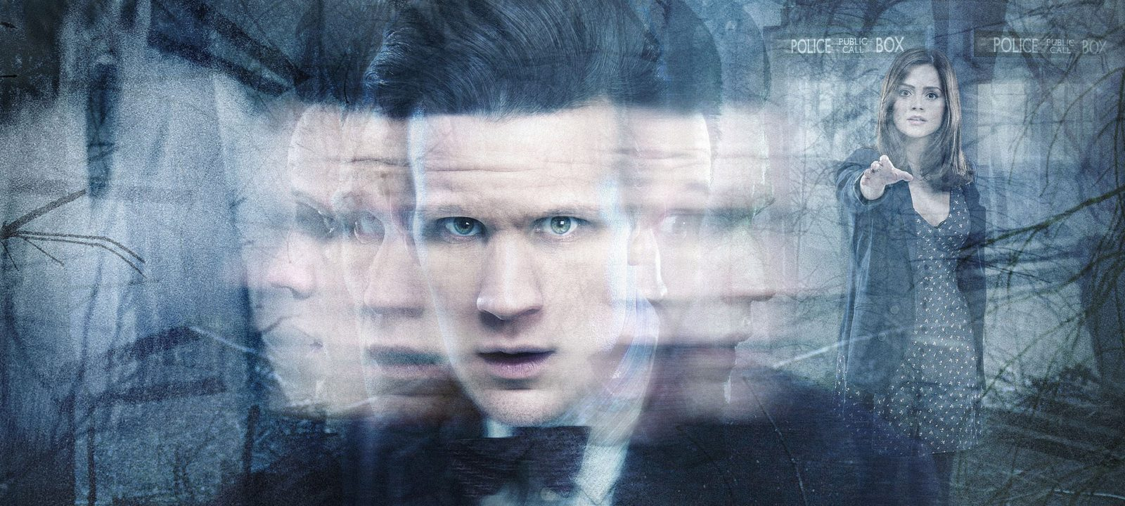 'Hide' (Photo: BBC)