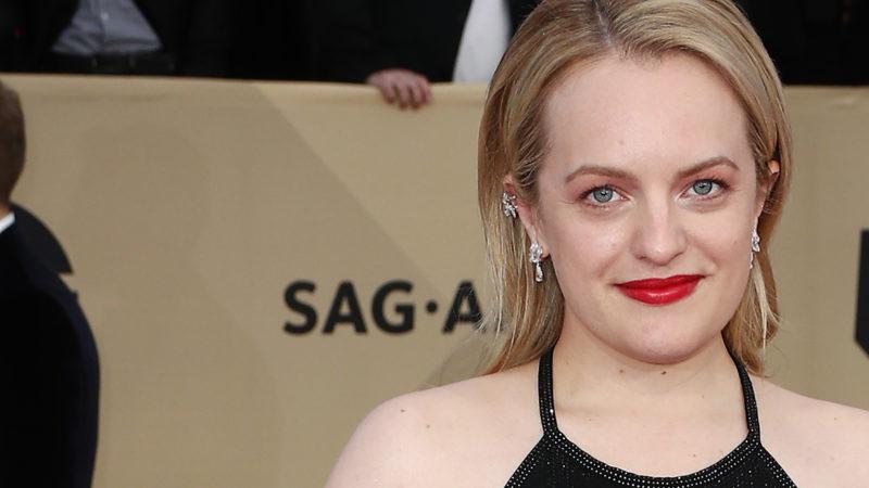 24th Annual Screen Actors Guild Awards – Arrivals