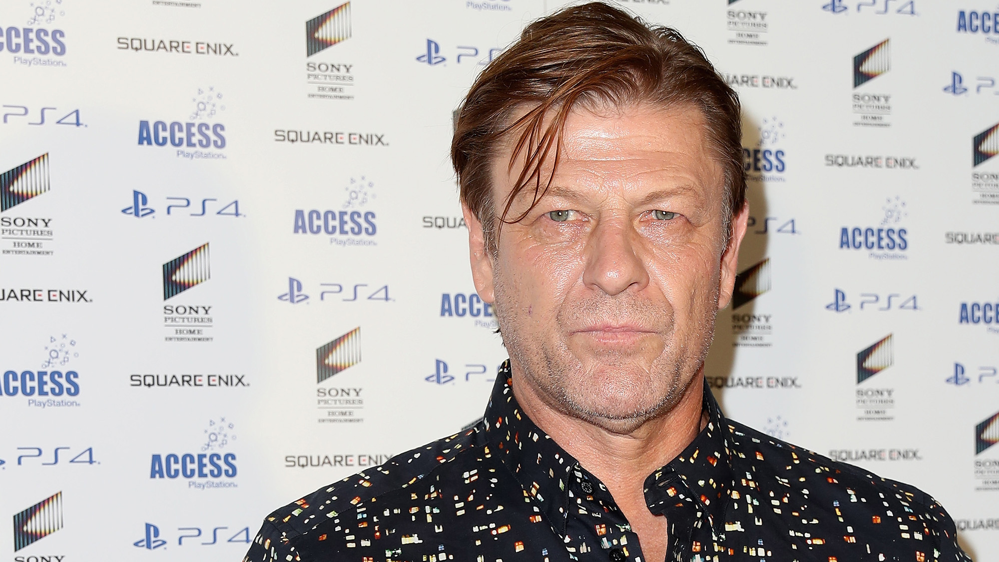 WATCH: Sean Bean Stars in New Trailer for \'The Oath\' TV Series ...