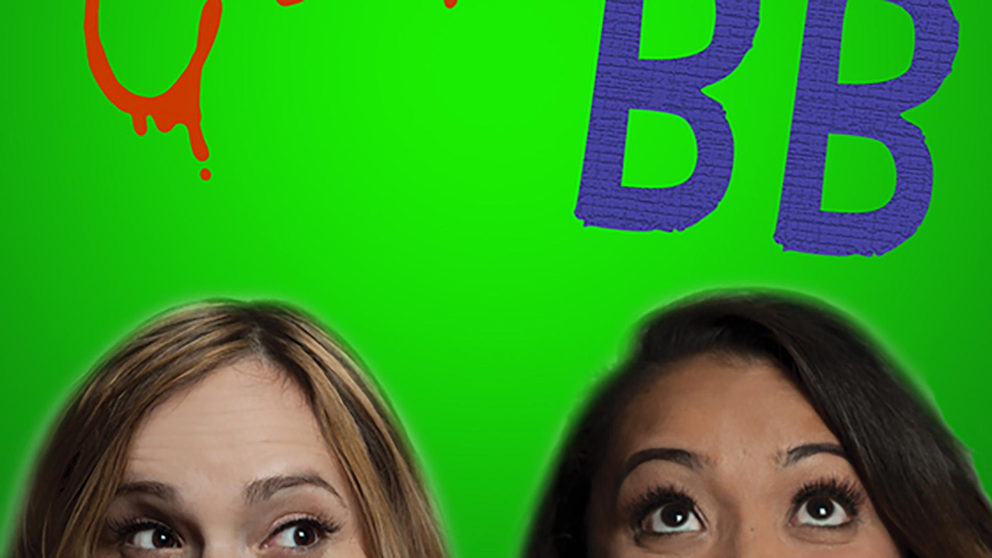"Daphne & Celeste: ""BB"""