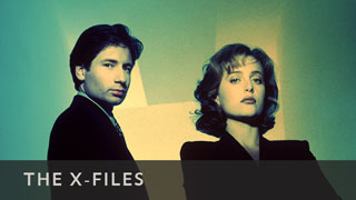 BBCA_Xfiles_320x180