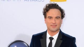 64th Annual Primetime Emmy Awards – Arrivals