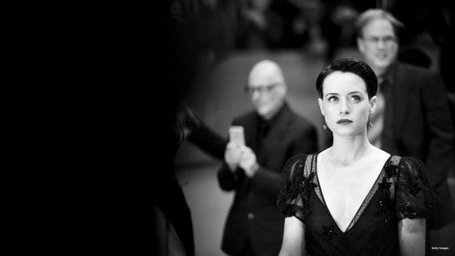 Alternative View – 68th Berlinale International Film Festival