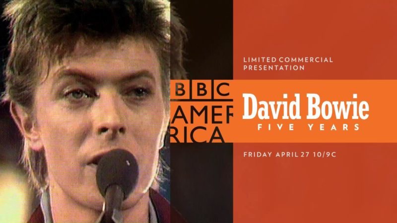 David_Bowie_Five_Years_25_Friday_April_27_10_YouTube_Preset_1920x1080_1214609987751