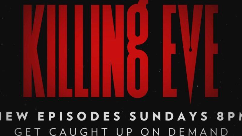 Killing_Eve_S01_E01_OMG_NE_Sundays_GCU_YouTubePreset_KE10_1920x1080_1210159683958