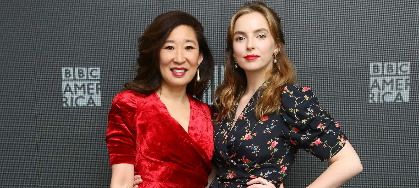killing-eve-season-2-announcement