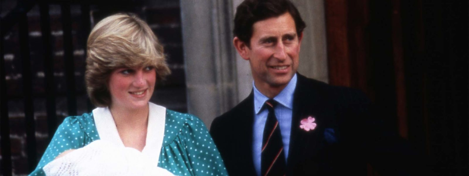 BBCA_RoyalDocs_Charles-Diana-First-Decade