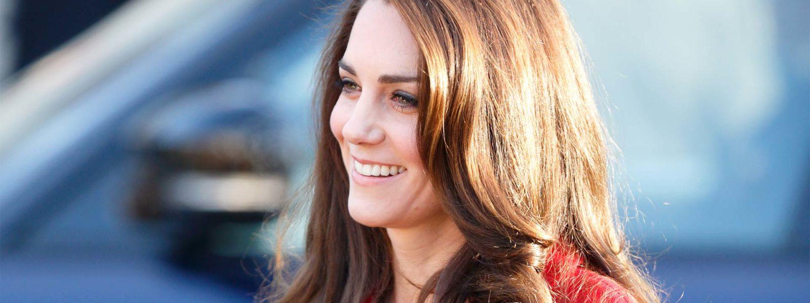 BBCA_RoyalDocs_Kate-The-Making-of-a-Modern-Queen