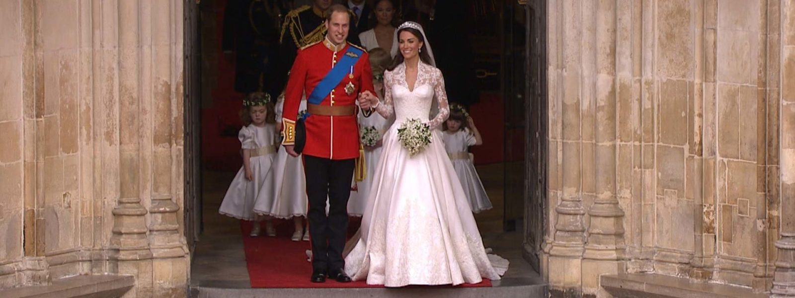 BBCA_RoyalDocs_Royal-Wedding-2011