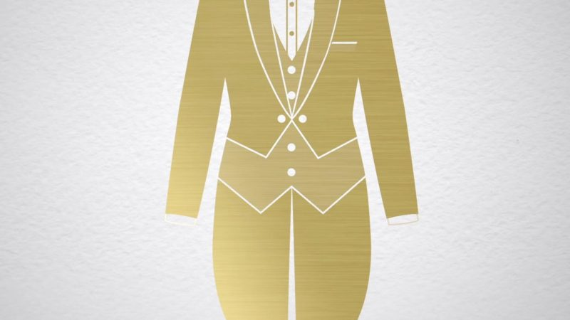 The_Royal_Wedding_2018_Factoid_Dress_Code_REV_15_YouTube_Preset_1920x1080_1224321091866
