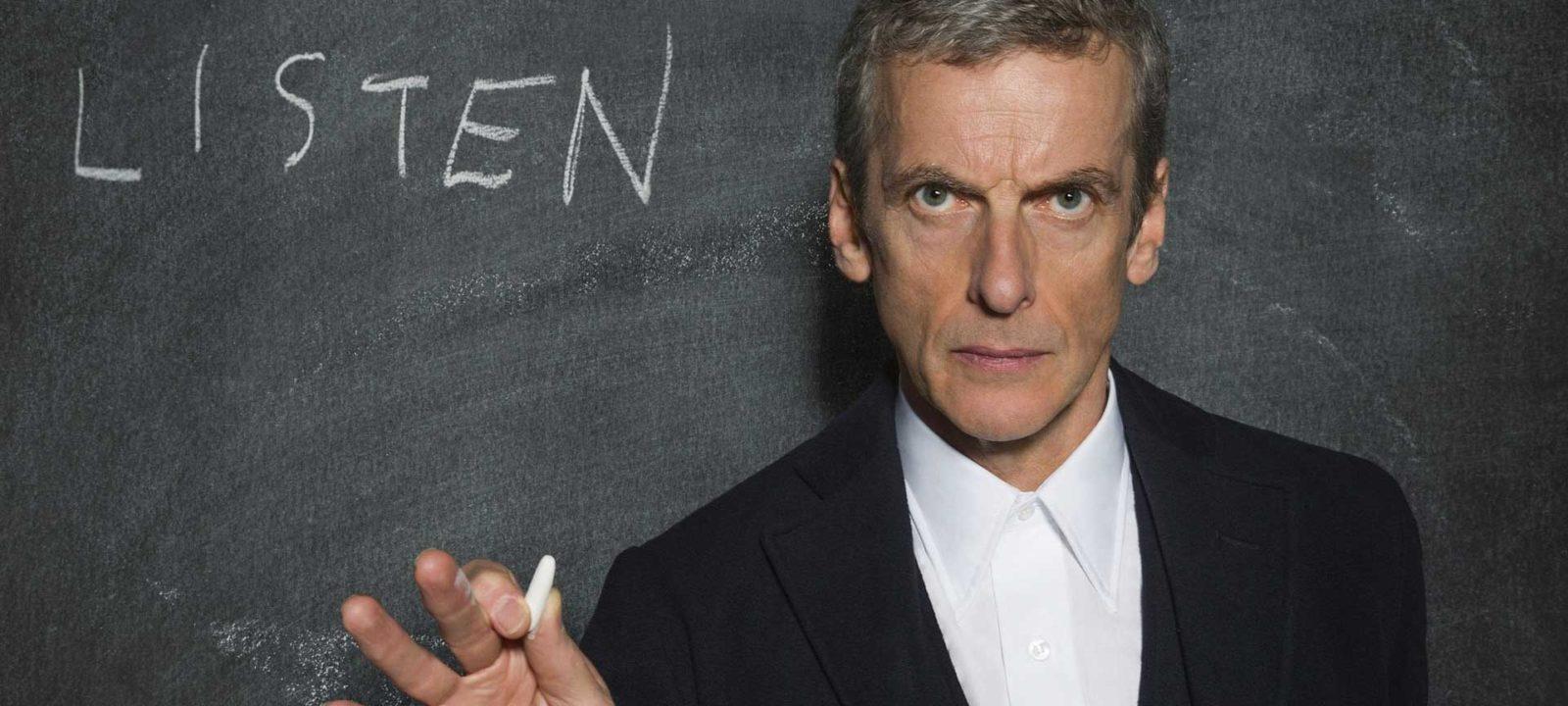 """""""Listen"""" (Photo: BBC)"""