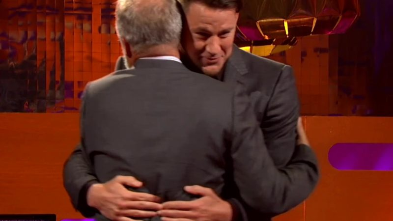The_Graham_Norton_Show_S23_E10_Sneak_Peek_1_AN_Fridays_11_YouTubePreset_1920x1080_1254818371739