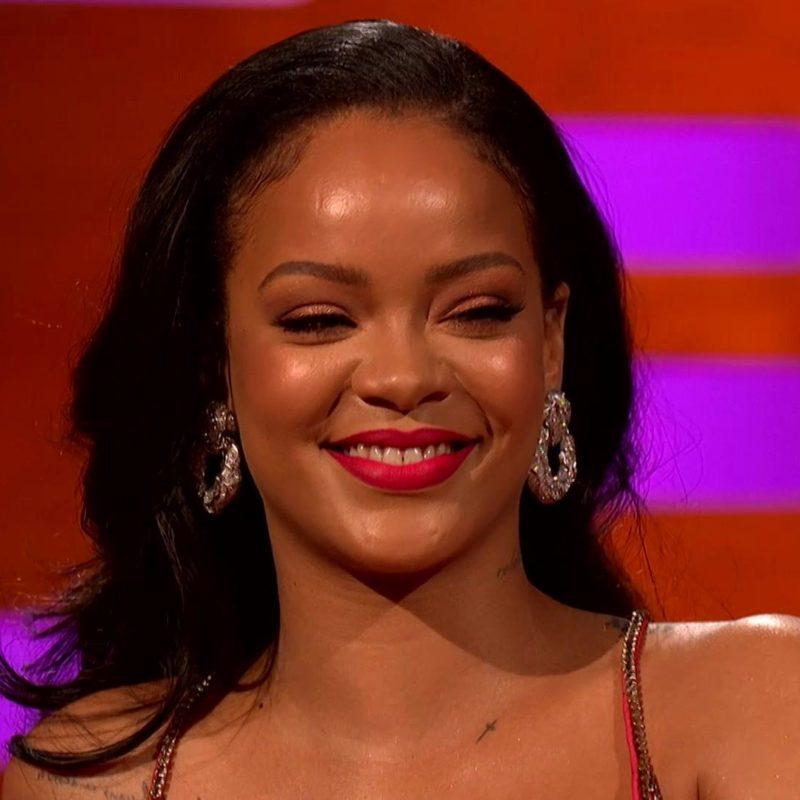 The_Graham_Norton_Show_S23_E11_Sneak_Fridays_11p_Part_4_Rihanna_New_Music_YouTubePreset_1920x1080_1259041347585