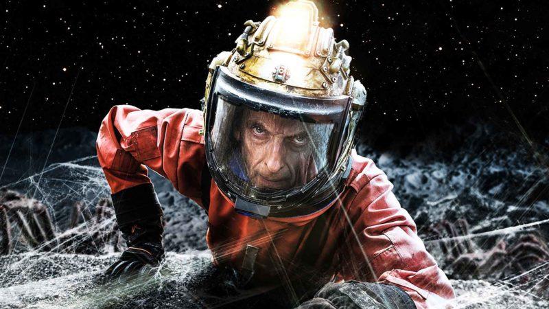'Kill the Moon' (Photo: BBC)