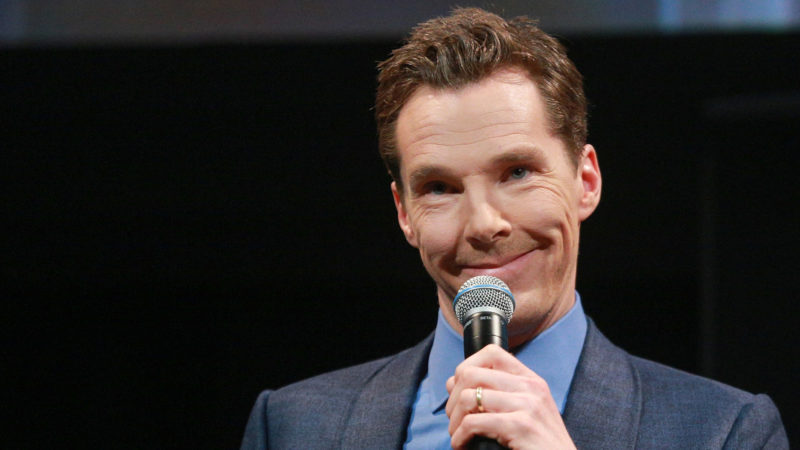 """For Your Consideration Event For Showtime's """"Patrick Melrose"""" – Inside"""
