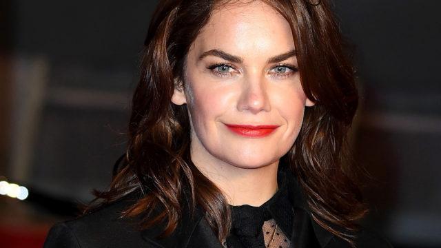 EE British Academy Film Awards – Red Carpet Arrivals