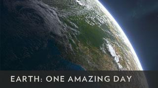 BBCA_EarthAmazing_320x140