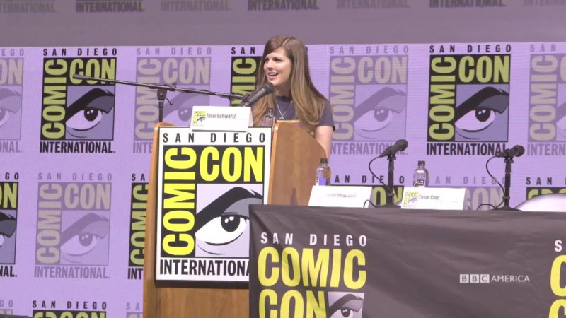 DW_SDCC_2018_Full_Panel_H264_1281786435793_mp4_video_1920x1080_5000000_primary_audio_eng_7_1920x1080_1281829955807