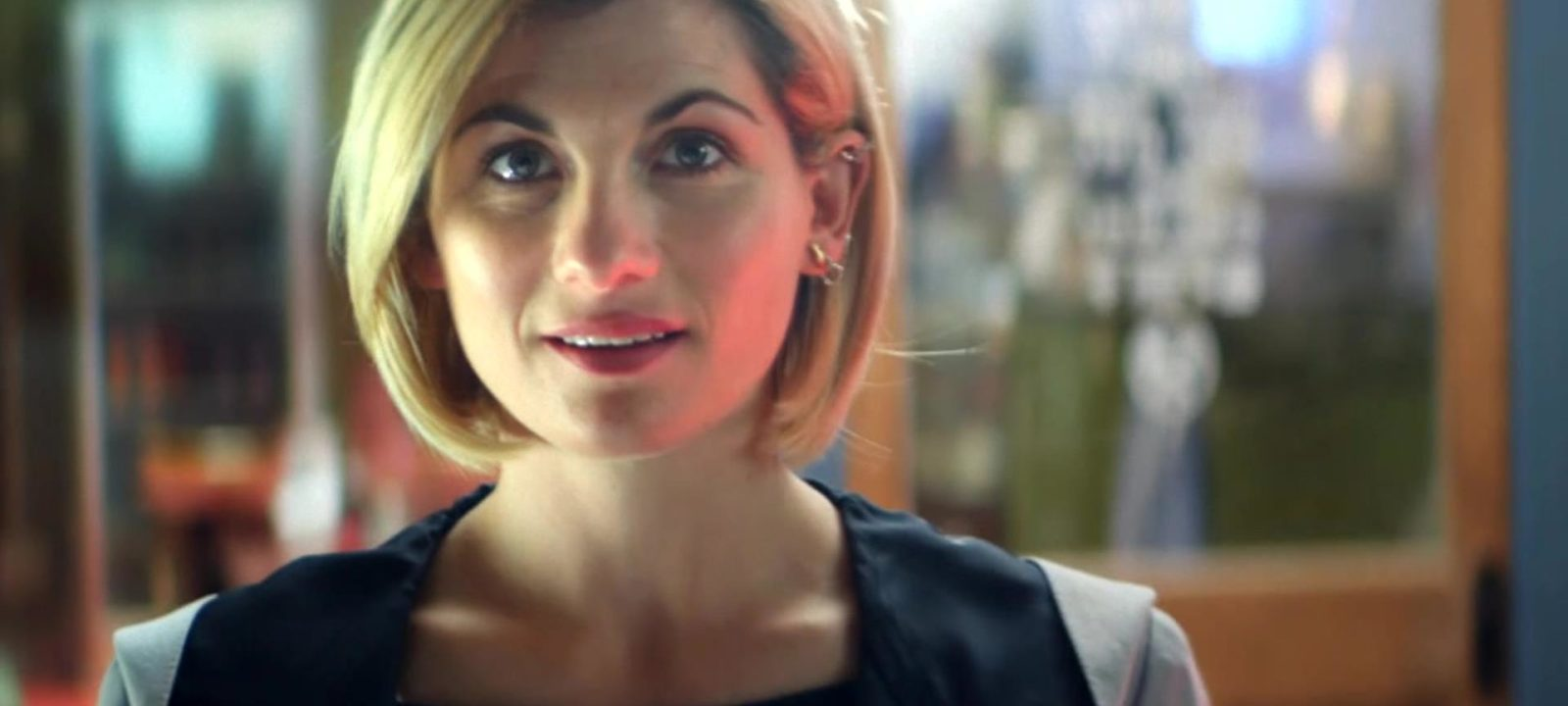 Doctor_Who_S11_UK_World_Cup_Promo_for_Social_YouTubePreset_KE10_1920x1080_1277366851917