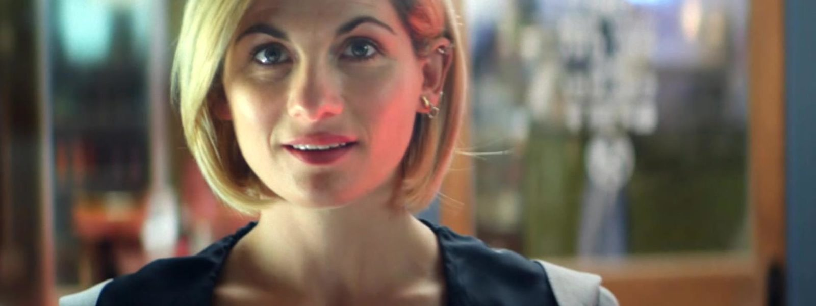 Doctor_Who_S11_UK_World_Cup_Promo_for_Social_YouTubePreset_KE10_1920x1080_1277366851917