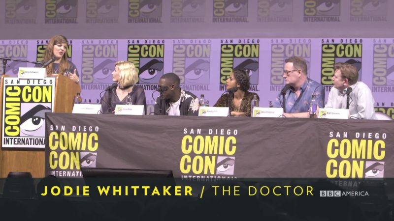 SDCC_2018_Panel_Highlights_1_Meet_the_Thirteenth_Doctor_H264_1281490499544_mp4_video_1920x1080_5000000_primary_audio_eng_7_1920x1080_1281485379896