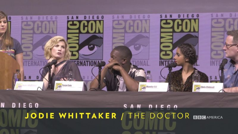 SDCC_2018_Panel_Highlights_2_Who_is_Thirteen_H264_1281462851537_mp4_video_1920x1080_5000000_primary_audio_eng_7_1920x1080_1281464899955