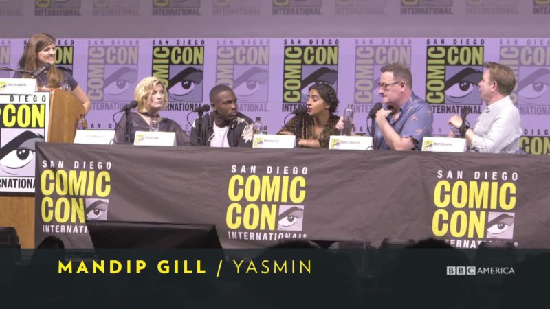 SDCC_2018_Panel_Highlights_3_Meet_the_Team_H264_1281455171943_mp4_video_1920x1080_5000000_primary_audio_eng_7_1920x1080_1281460803725