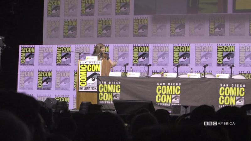 SDCC_2018_Panel_Highlights_4_The_Doctor_Enters_Hall_H_H264_1281462851753_mp4_video_1920x1080_5000000_primary_audio_eng_7_1920x1080_1281465411621