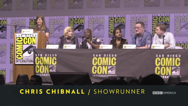 SDCC_2018_Panel_Highlights_7_What_To_Expect_From_The_New_Season_H264_1281511491700_mp4_video_1920x1080_5000000_primary_audio_eng_7_1920x1080_1281510979918