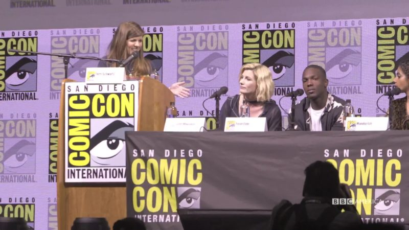 SDCC_2018_Panel_Highlights_8_Keeping_Secrets_H264_1281527363813_mp4_video_1920x1080_5000000_primary_audio_eng_7_1920x1080_1281530435711