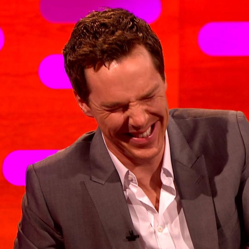 South_Pacific_Benedict_Cumberbatch_Graham_Norton_Show_Penguins_YouTubePreset_1920x1080_1274688579978