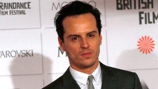 Moet British Independent Film Awards 2014 – Red Carpet Arrivals
