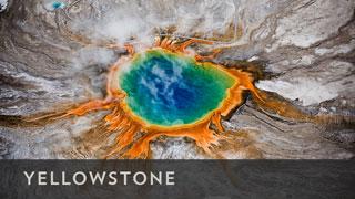 BBCA_Yellowstone_320x180