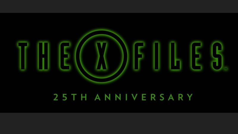 The_X_Files__25TH_ANNIVERSARY_30_SEPT_10_YouTubePreset_KE10_1920x1080_1308072515985