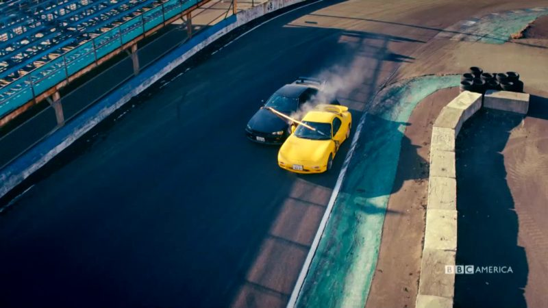 Top_Gear_2018_Best_of_Top_Gear_15_ALL_NEW_Mon_1_REV_ENDPAGE_YouTubePreset_1303308867824_mp4_video_1920x1080_5000000_primary_audio_7_1920x1080_1303310915563