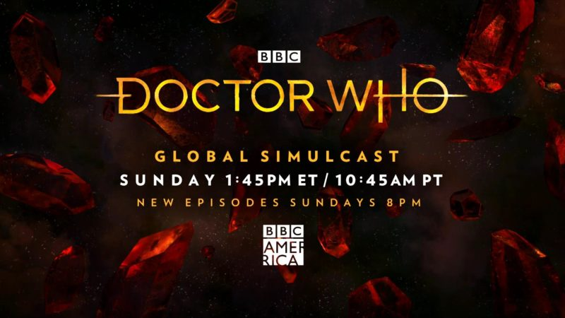Doctor_Who_S11_Dual_Tag_UK_Trailer_60_SUNDAY_YouTubePreset_KE10_1920x1080_1335361091569