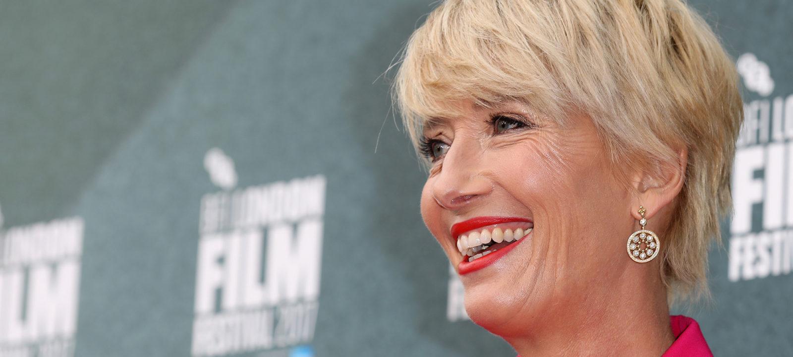 """The Meyerowitz Stories"" UK Premiere – 61st BFI London Film Festival"