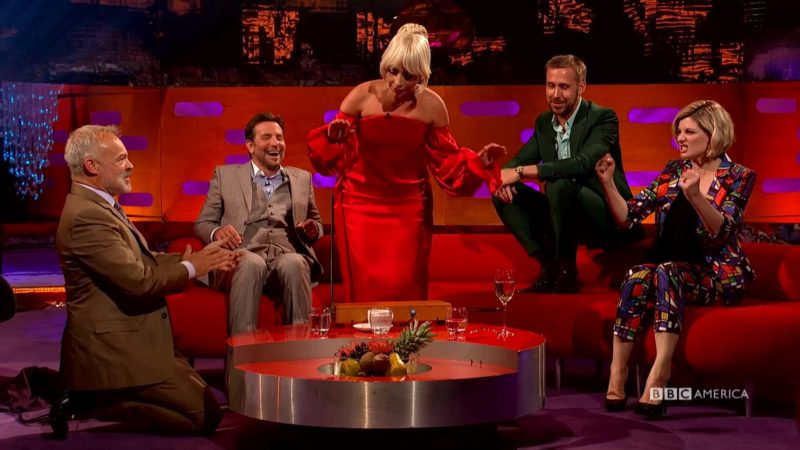 The_Graham_Norton_Show_S24_E01_Sneak_Friday_Oct_5_11pm_Clip_4_YouTube_Preset_1920x1080_1332453955629