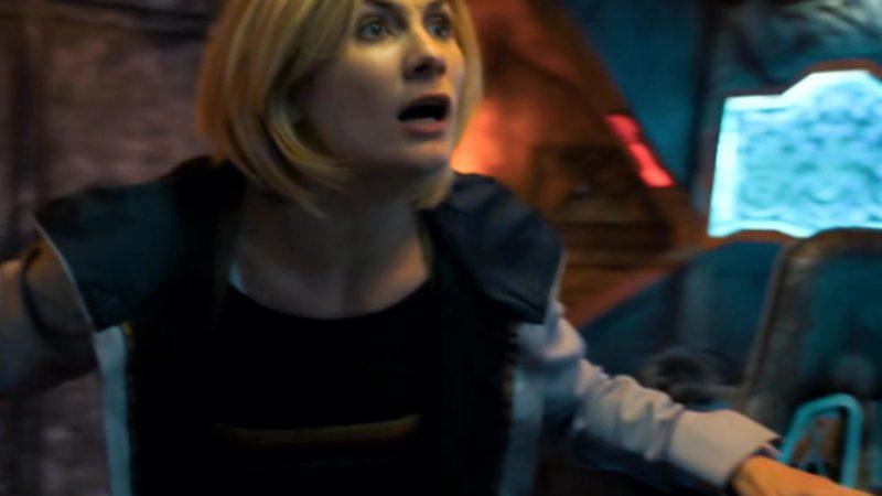 Doctor_Who_S11_Ep_02_Episodic_20_All_New_Sundays_GCU_YouTubePreset_10_1920x1080_1340899395915