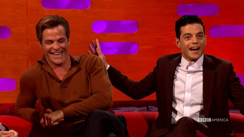 The_Graham_Norton_Show_S24_E04_OMG_Moment_2_YouTubePreset_1920x1080_1353877059710