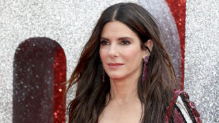 'Ocean's 8' UK Premiere – Red Carpet Arrivals