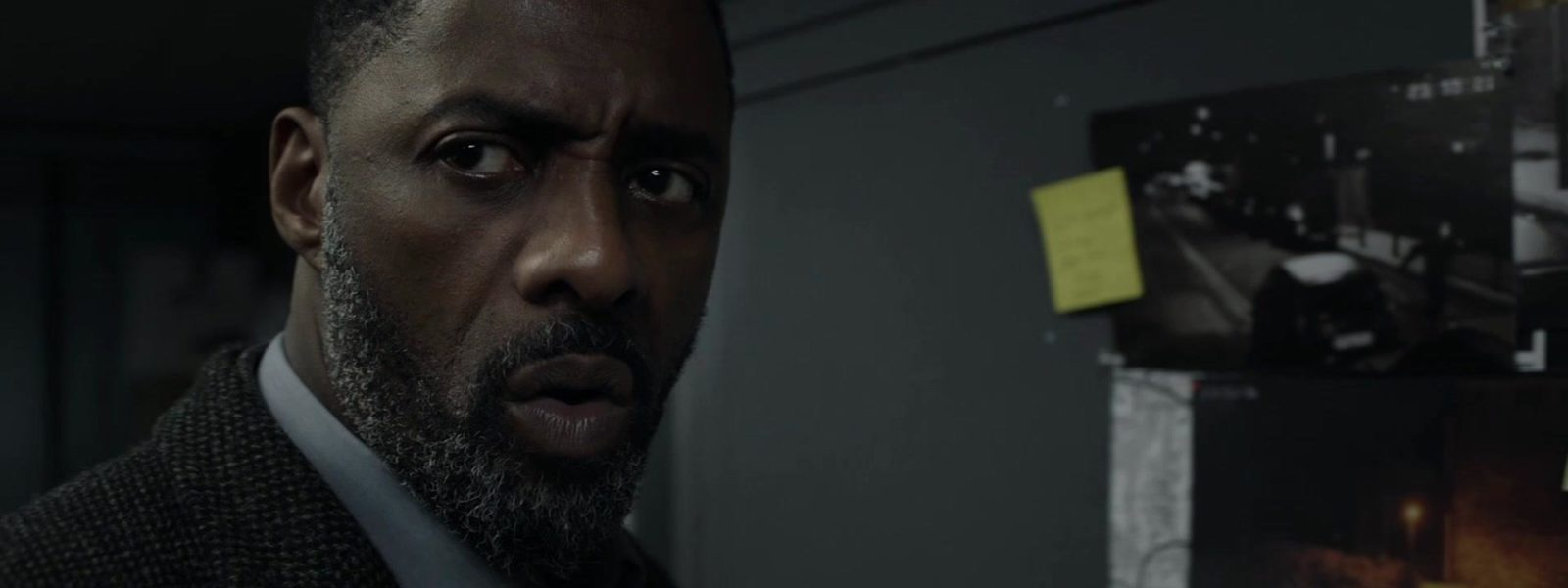 Luther_TRAILER_S05_November_2018_Coming_2019_YouTubePreset_10_1920x1080_1383160387536