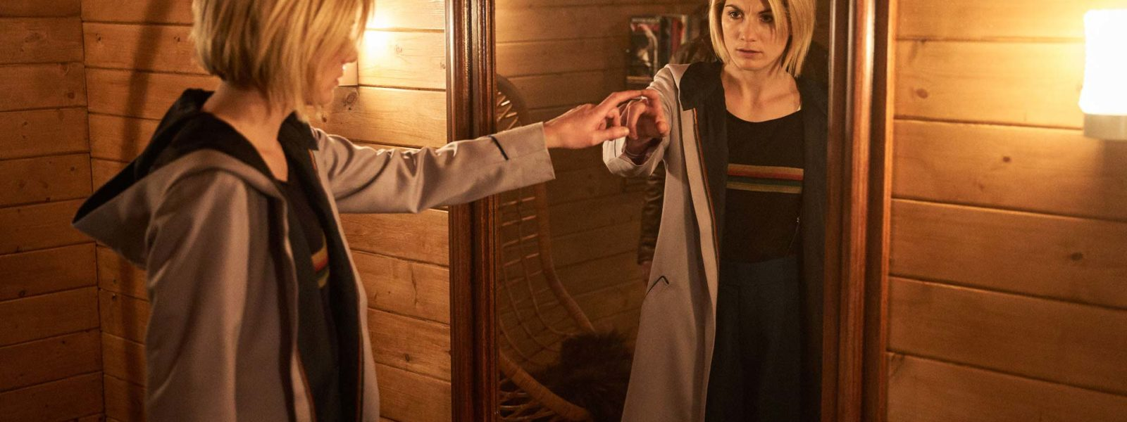Doctor Who | BBC America